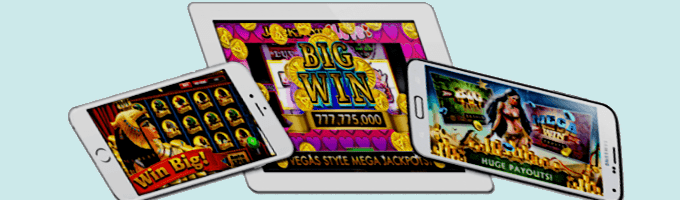 Online Gambling Anytime at AUS Microgaming Casinos
